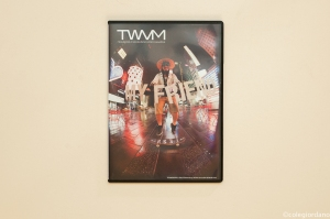 TWSJ DVD Cover - Oct 2015