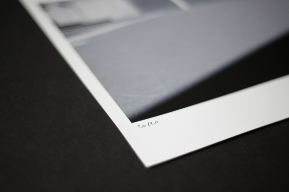 ZachFink_Print-005