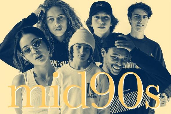 Mid90sHeader