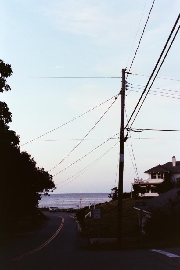 CapeCod_Summer2019_053