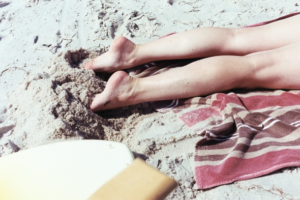 CapeCod_Summer2019_062