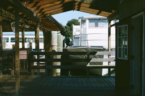 FireIsland_35mm_Sep2019_002