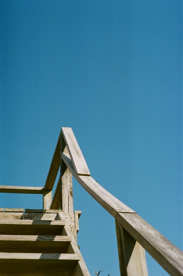 FireIsland_35mm_Sep2019_010
